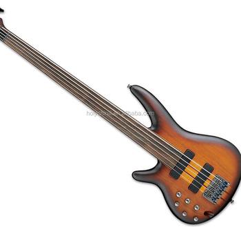 hot sale high quality cheap bass guitars buy cheap bass guitars guitars for sale famous. Black Bedroom Furniture Sets. Home Design Ideas