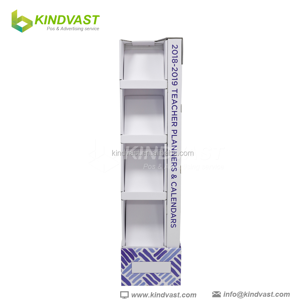 Note Card Racks Note Card Racks Suppliers And Manufacturers At