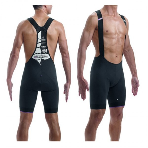 Cheap Assos Bicycle Clothing Find Assos Bicycle Clothing Deals On