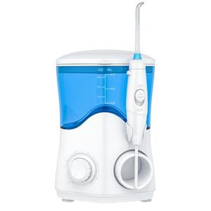 Glintmind hot selling Water Flosser portable Oral Irrigator