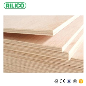 19mm thick vietnam plywood prices