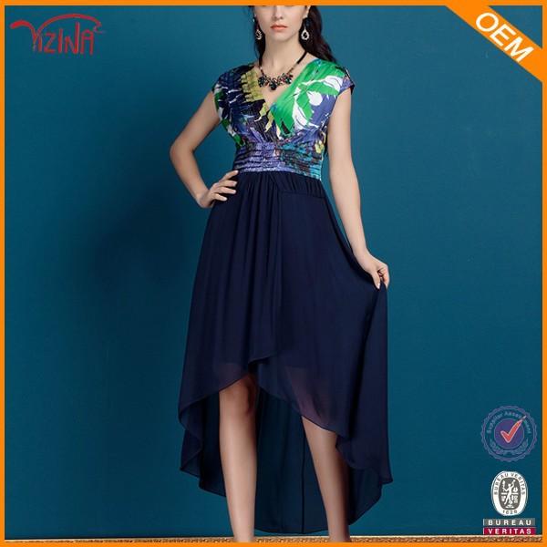 Finden Sie Hohe Qualität Arabic Prom Kleider Hersteller und Arabic ...