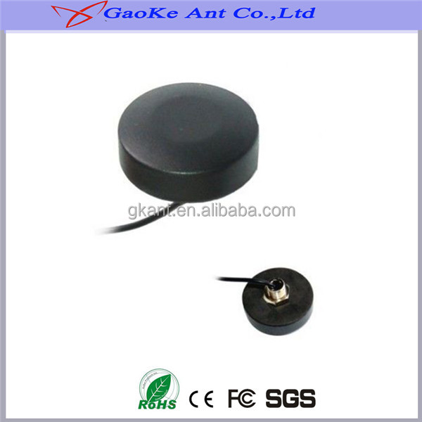 Best Buy Antenna Best Buy Antenna Suppliers And Manufacturers At Alibaba Com