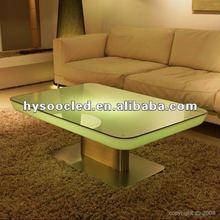 Beau Plexiglass Bar Top, Plexiglass Bar Top Suppliers And Manufacturers At  Alibaba.com