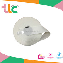 manufacture diapers smms non-wovens fabric/hydrophibic sms non wovens