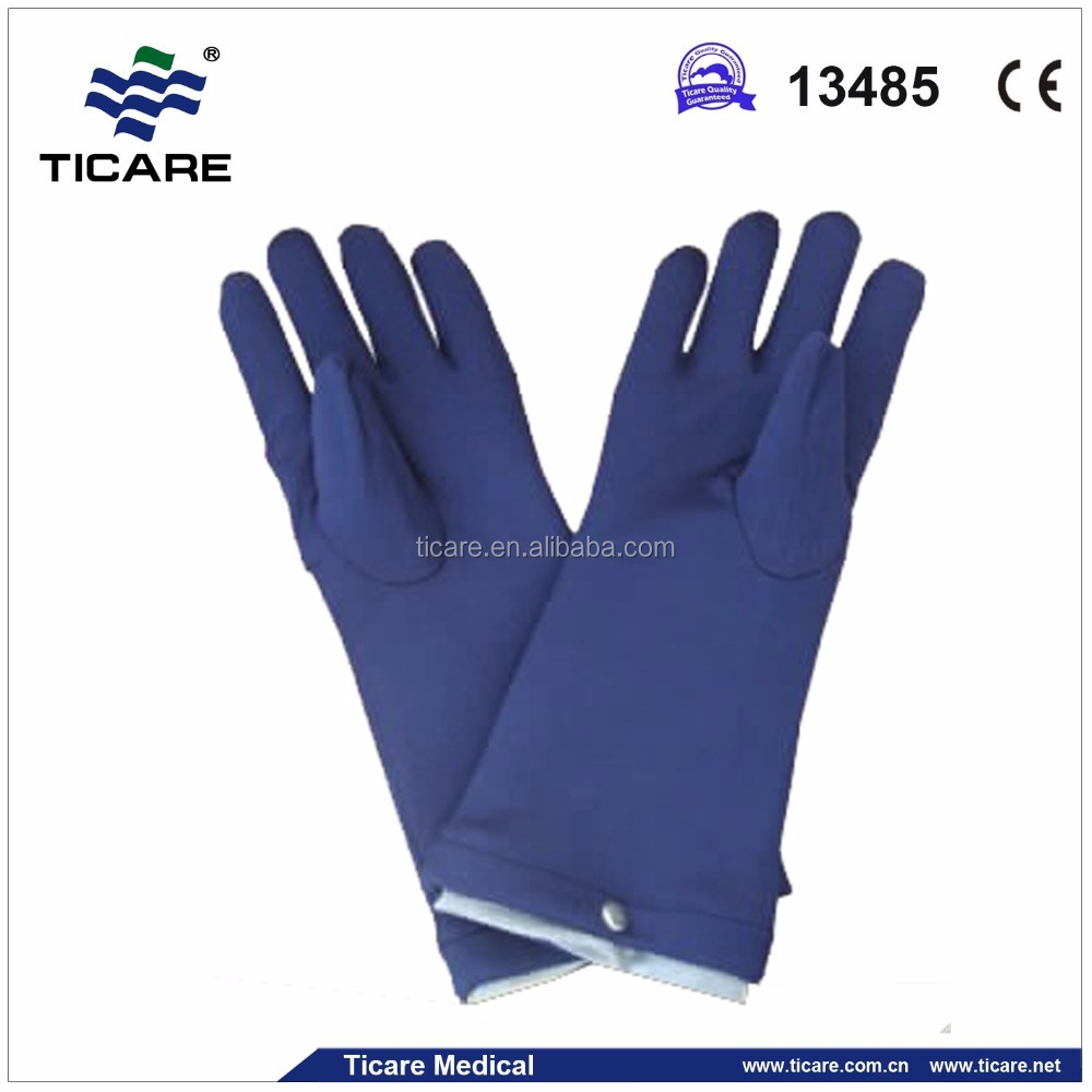 Lead Protective Gloves /Medical X-Ray Protective Gloves