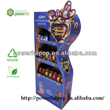sale promotion of cadbury product Cadbury have started 2018 with yet another daily entry instant win promotion this time, you need to take a photo of a cadbury chocolate bar (specifically, the logo) and upload at wwwcadburylegendscom four top.