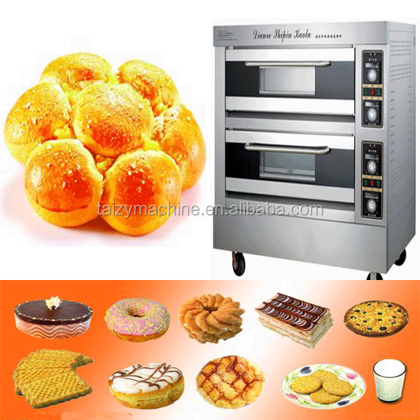 Commercial Fast Food Restaurant Use Portable Electric Oven Stove Hot Sale Electric Oven Stove Stainless Steel Oven Prices