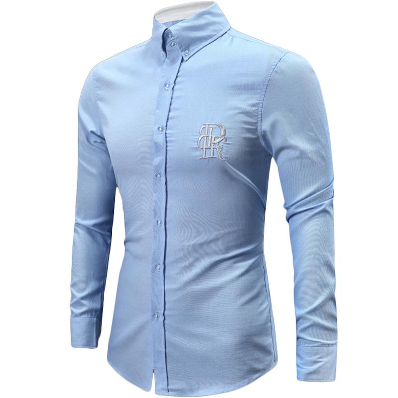 Sankofa-African-mens-clothing-designer-top ...