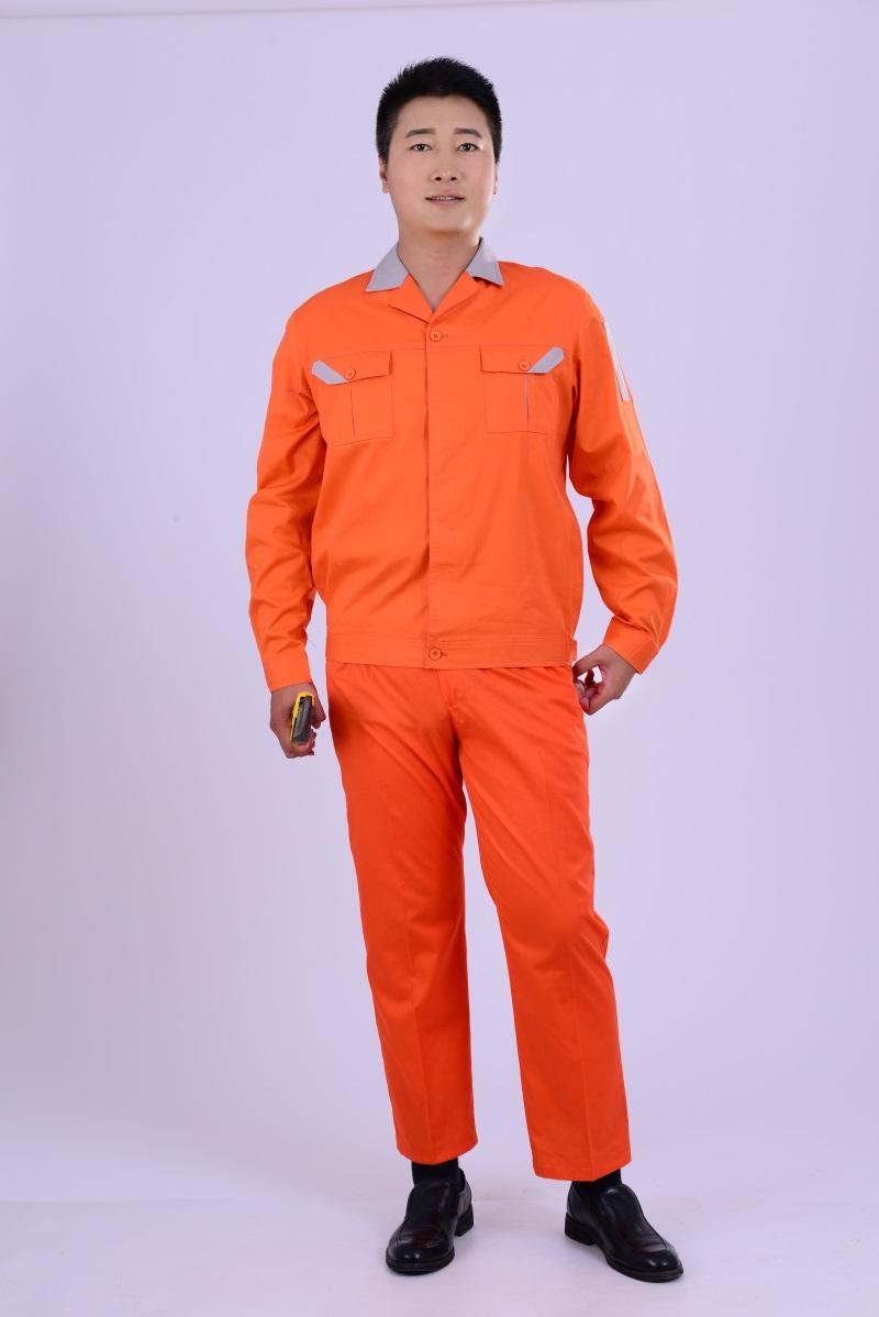 Hi Vis Working Garments Plus Size Men Designer Overalls ...