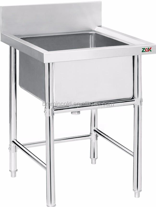 Kitchen Stainless Steel Sink Work Table, Kitchen Stainless Steel Sink Work  Table Suppliers and Manufacturers at Alibaba.com - Kitchen Stainless Steel Sink Work Table, Kitchen Stainless Steel