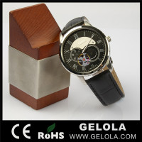 Elegant Watches Shopping Online Xxcom Watch SCN-GA6043P