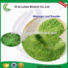 Pure bulk moringa powder, moringa seed powder, moringa leaf powder buyers