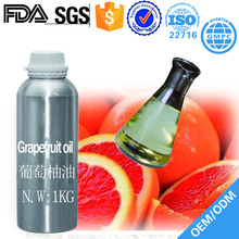 Aromatherapy Grapefruit 100% Pure Natural Essential Oil
