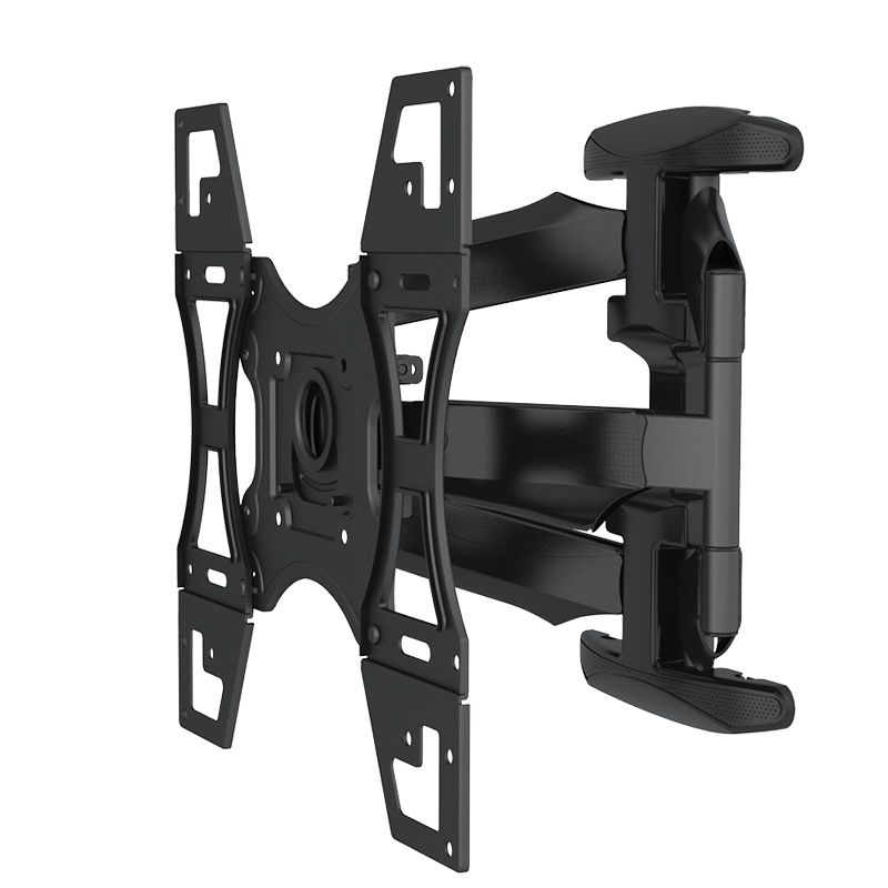 New Arrival Heavy Duty Adjustable Wall Mounting Bracket With Low Cost