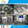MoUld manufacturing , household appliances parts manufacturing Plastic injection mould