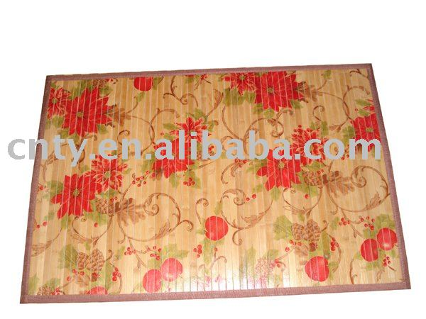 need carpet know floor amazing to mat wooden rug over you everything bath mats ikea bamboo