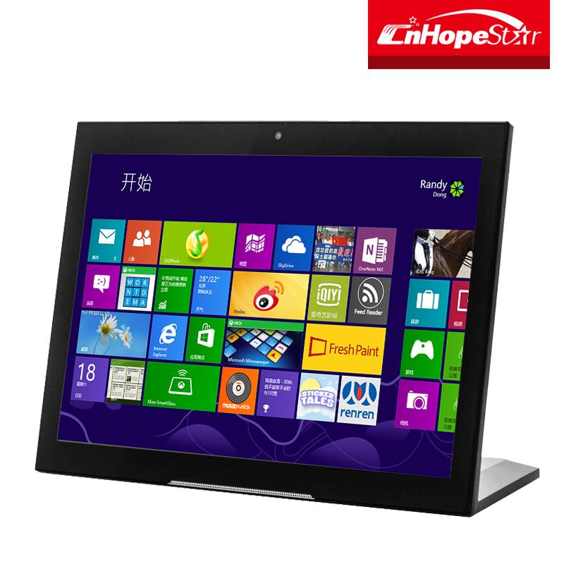 Best discount 10.1 inch cheap price android all in one pc