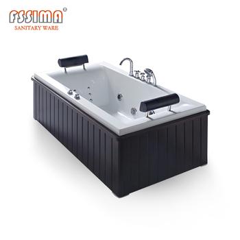 massage bath tub price,nigeria massage bathtub,corner bathtub - buy