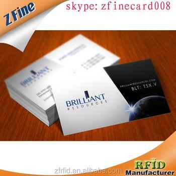 Corel Template Pvc Id Card For Epson Printer