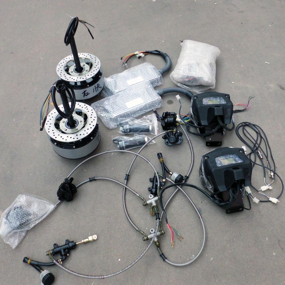 5000w electric car atv conversion kits buy conversion kits electric car motor kit electric atv
