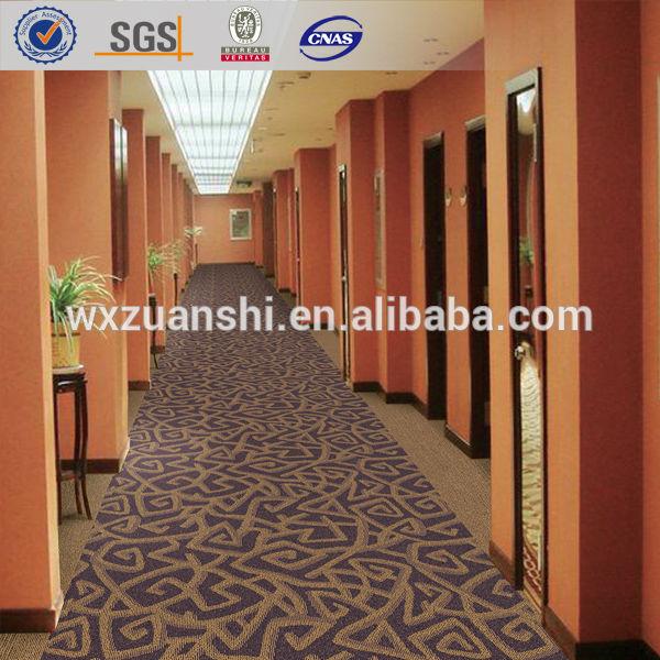 J1089, appartement tapis couloir, tapis de couloir coureur, hôtel ...