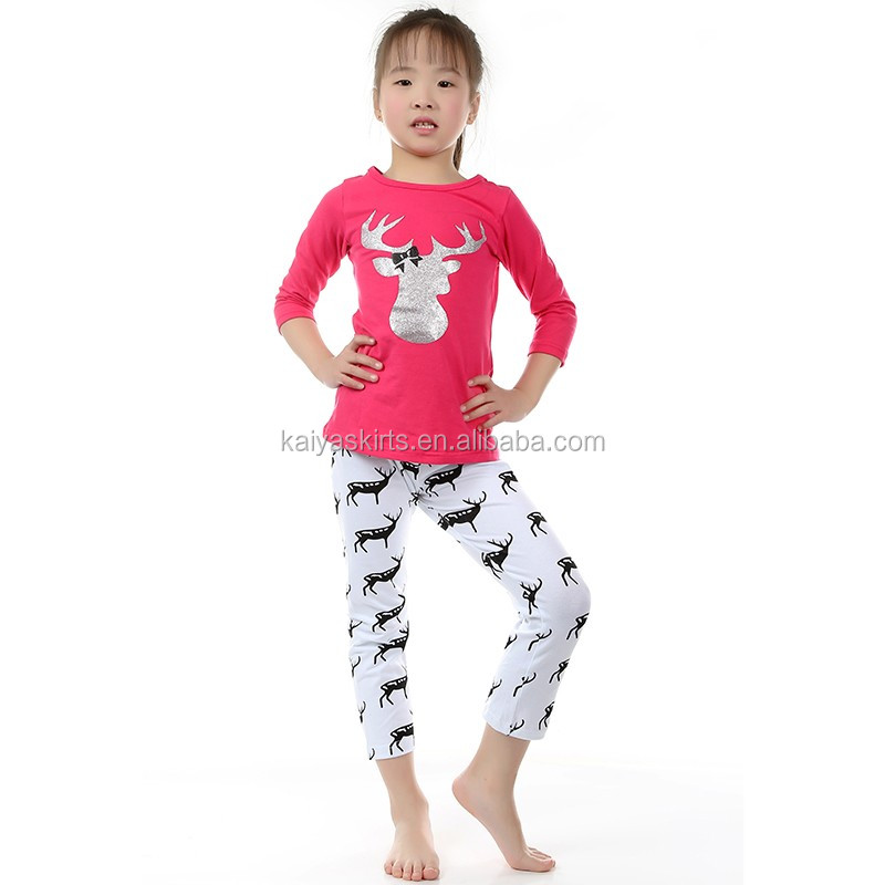 clothing factories in china bulk wholesale kids clothing boutique children clothes set