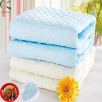 Adults Used Convinence Waterproof Quilted Incontinence Pad
