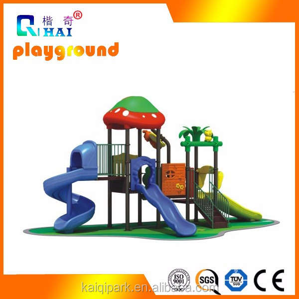 Indoor Outdoor Plastic Swing and Slide Sets,Baby Slide Swing