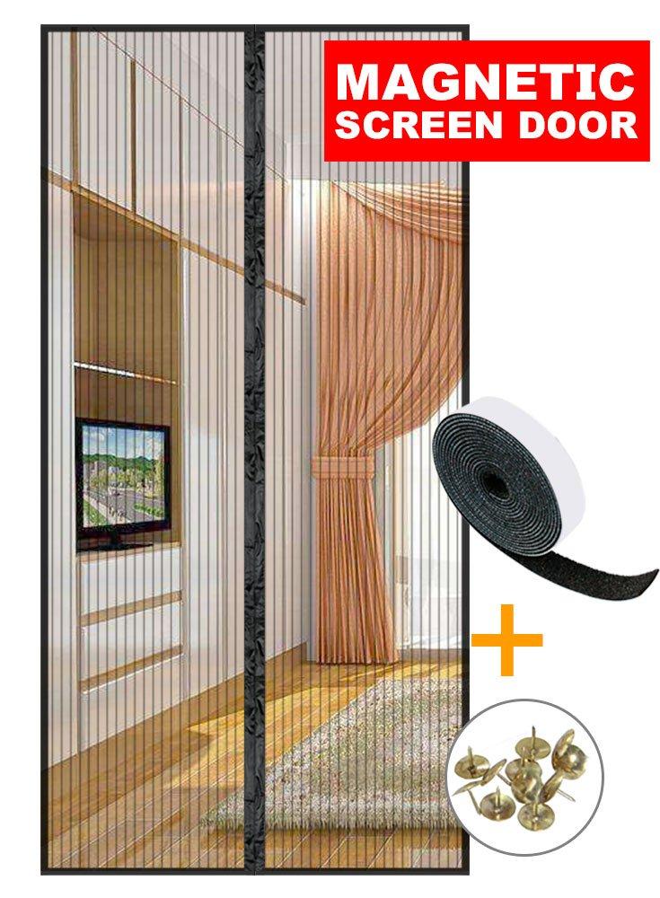 Cheap French Door Screen Door Find French Door Screen Door Deals On