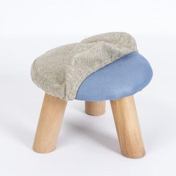 Enjoyable Small Wooden Stool With 3 Legs Buy Bar Stool For Heavy People Mushroom Stool Low Wooden Stool Product On Alibaba Com Customarchery Wood Chair Design Ideas Customarcherynet