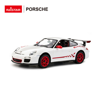 High Quality 1 14 4 Ch Remote Control Car Rc Porsche 911 Gt3 Car Toy