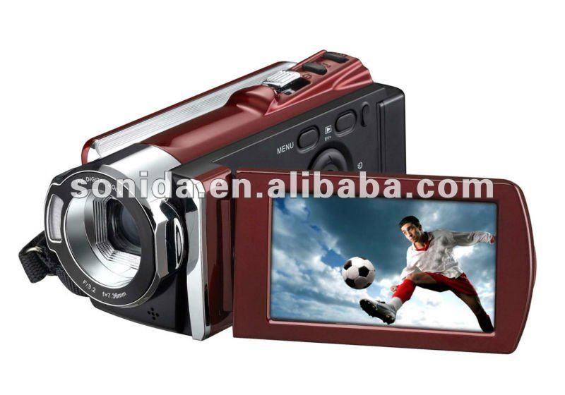 China Digital Video Camera, China Digital Video Camera ...