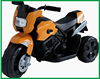 3 wheel trike car,Battery kids motorcycle ,child electric bike,with led light,braking and forward function