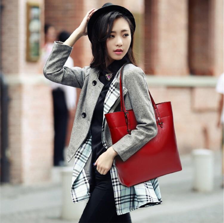 women shoulder bags (10)
