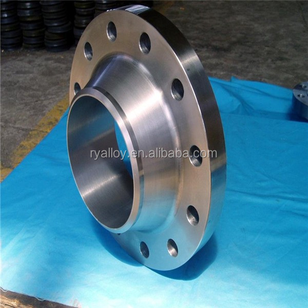 high quality with low price c22.8 pn16 drive shaft flange yoke astm a105