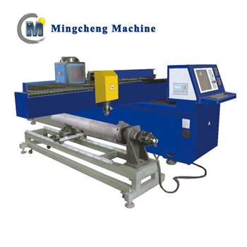 Newest Selling 5 Axis Cnc Waterjet Cutting Machine By Reseller