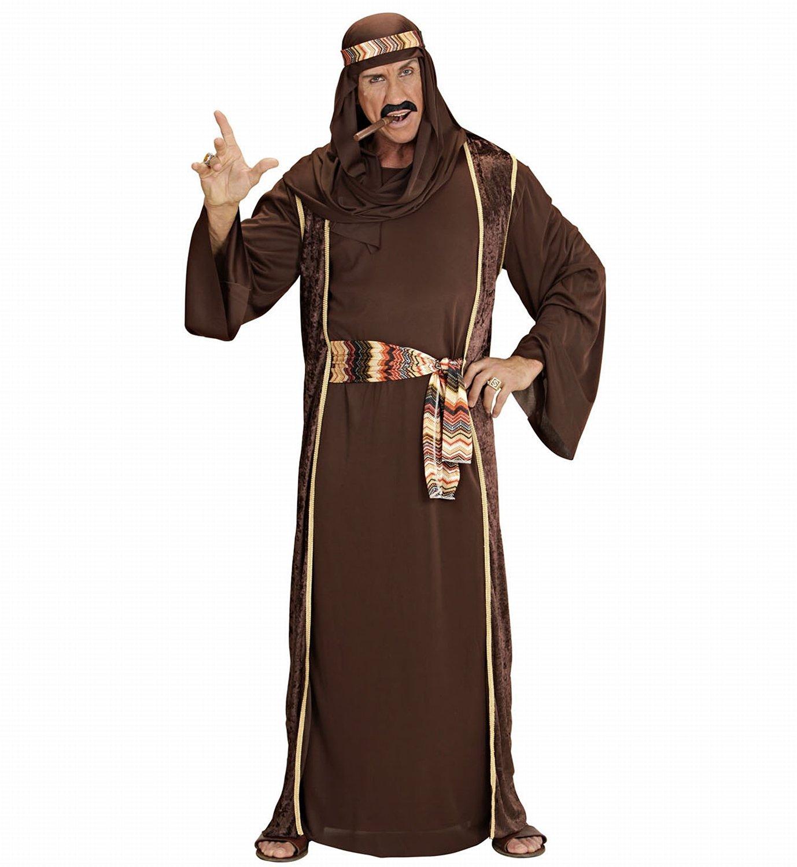 cheap arab men costume, find arab men costume deals on line at