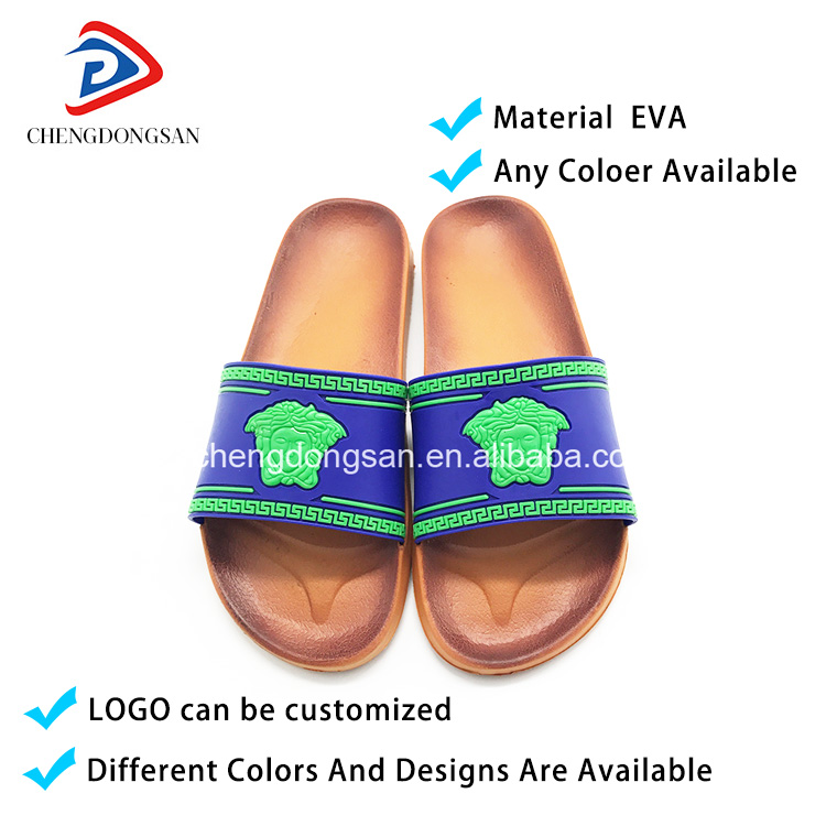 Shoes Italian Pvc Arabic Stylish Pu Leather Boys New Design Italian 2017 New Men Gladiator Arab Slide Leather Slippers Sandals
