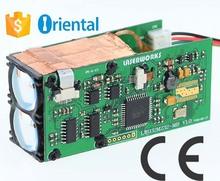 Laser Entfernungsmesser Rs232 : Finden sie hohe qualität laser entfernungsmesser hersteller und