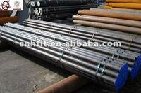 api 5l gr b pipe casing pipe