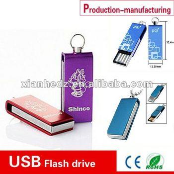 Cheapest Genuine Capacity 1tb Usb Flash Drive,China Gift 8gb 1tb ...