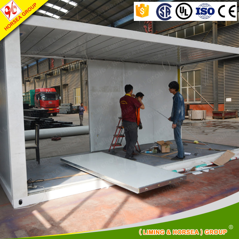 shipping container swimming pool shipping container swimming pool suppliers and at alibabacom