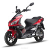best ariic 125cc gas scooter for adults cheapest