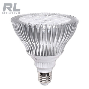 Competitive price 35w led spot light AC220/240V par30 LED spotlight lamp