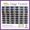 Polyester Printed Velboa Fabric from changshu oxiyi textile