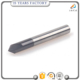 Solid Carbide Chamfer Cutting Tool/ Metal Cutting Chamfer Tool