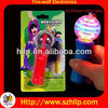 small ball, flashing spinning ball ,China gifts for Brand Promotional