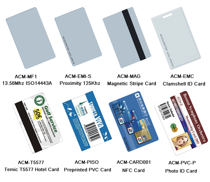 China supplier Iso1443 Iso/iec14443 A With Rfic Iso Standard Compatible Contact 3 D Smart Card