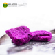 market price tropical fruits dried dragon fruit freeze dried tropical fruits for sale